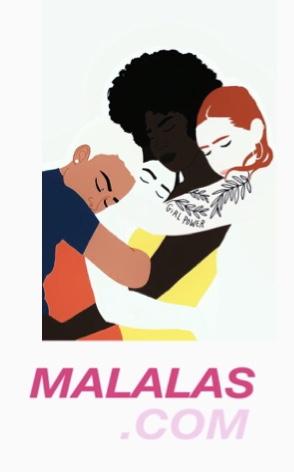 Malalas.com